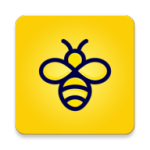 蜜蜂加速器永久会员破解版 内含几十个节点 乔合软件库