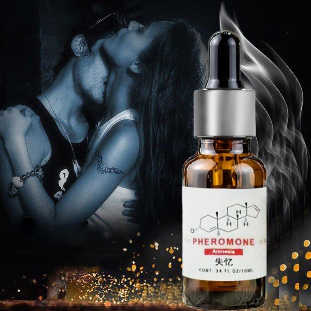 Pheromones for men pheromone cologne oil concentrate