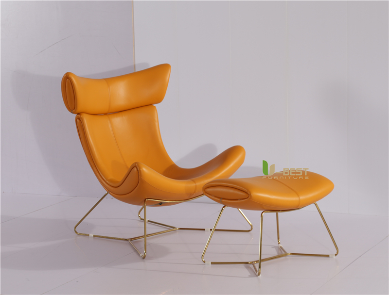 u-best furniture imola chair living room chair  (11)