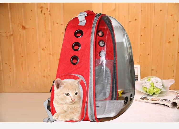 Portable-Dog-Shoulder-Bag-for-any-dog-breed
