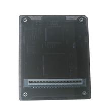 PSIO optical drive simulator retro game machine upgrade dedicated to Sony PS1 thick machine free optical drive SDL kit