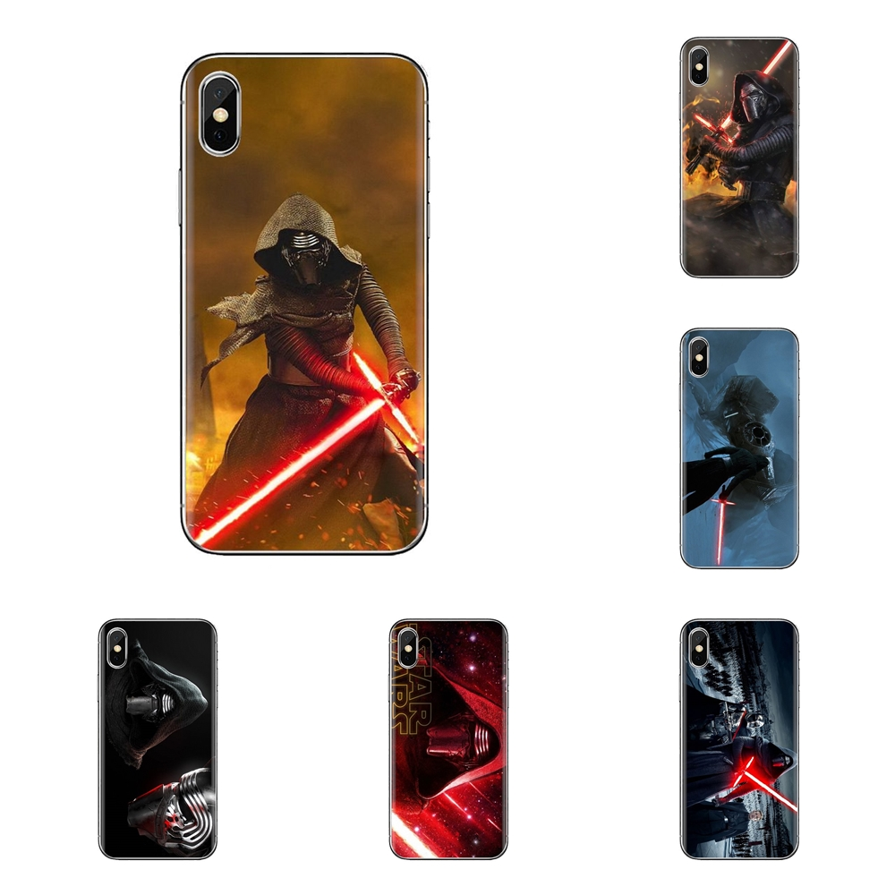 cover samsung galaxy s4 star wars