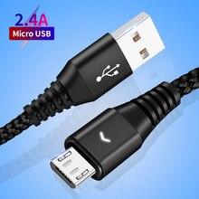 USB дата кабель для iPhone Xr Xs Max 8 7 6 6s plus 5se нейлоновая оплетка Быстрая зарядка кабель для ligting Apple iPad зарядное устройство шнур провод