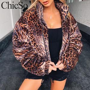 Image 4 - MissyChilli מזדמן למטה מעייל דובון נשים מעיל חורף נקבה חאקי streetwear קצר מעיל שלג ללבוש קורדרוי חם outerwear2020