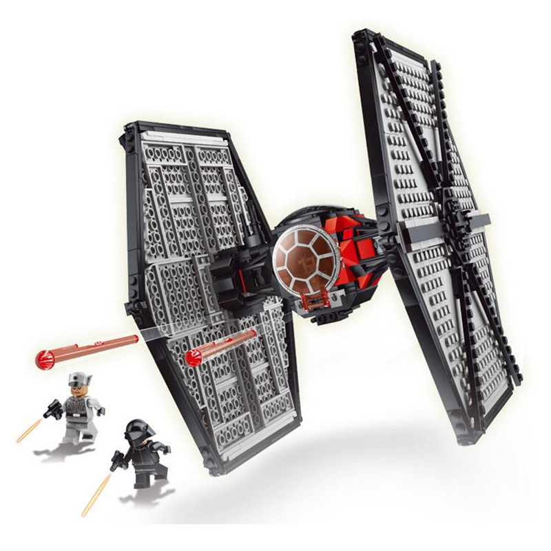 05005-font-b-starwars-b-font-the-first-order-tie-set-fighter-compatible-with-75101-building-blocks-bricks-assembly-boy-toys-christmas-gifts