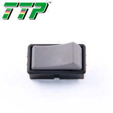 Truck Gear Shift Knob Switch for SCANIA Truck Gearbox Splicer Switch 1317885 1377386(China)