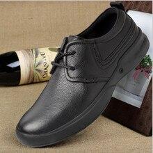 1102 NEW Exclusive design sneakers lightweight
