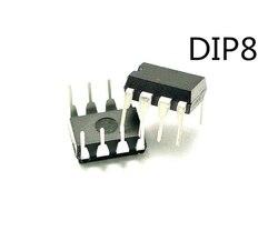 10 sztuk LF412CP DIP-8 LF412ACN DIP LF412CN LF412 DIP8