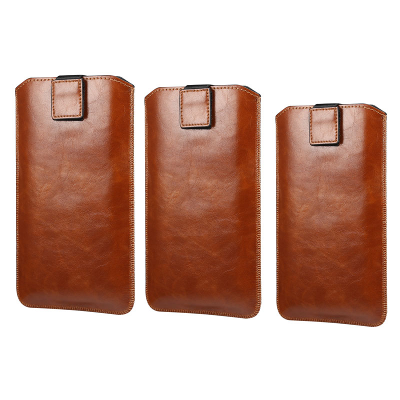 iPhone-11phone-pouch14