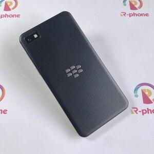 "Image 5 - هاتف بلاك بيري Z10 الأصلي المجدد ثنائي النواة واي فاي 8MP 4.2 ""2GB RAM 16GB ROM هاتف مفتوح"