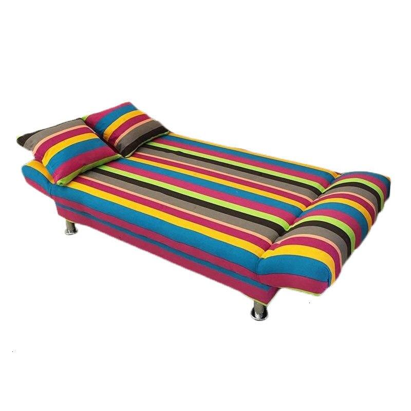 Meble Meuble Maison Puff Oturma Grubu Cama Moderno Para Meubel Home Mobili Per La Casa Furniture Mobilya Mueble De Sala Sofa Bed