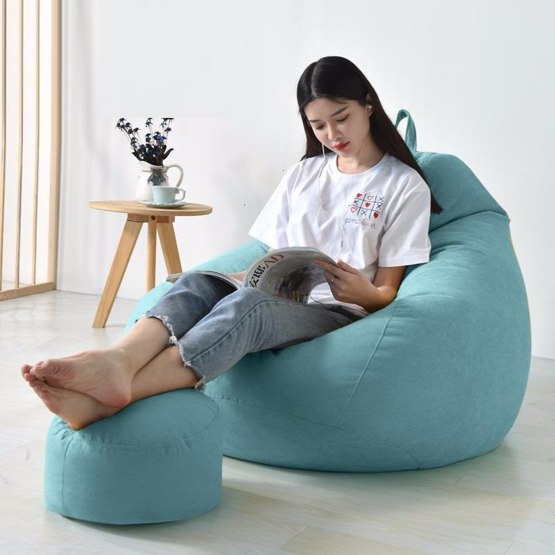 Bedroom Silla Chair Canape Divano Bambini Sillones Infantiles Mini Lazy Bag Baby Chambre Enfant Dormitorio Infantil Kids Sofa