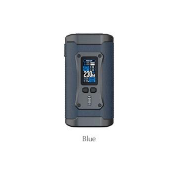 SMOK – Morph 2 Mod de Cigarette électronique 230W, pré-commande, Support de vaporisateur TC, réservoir TFV18 à filetage 510, atomiseur VS TFV16