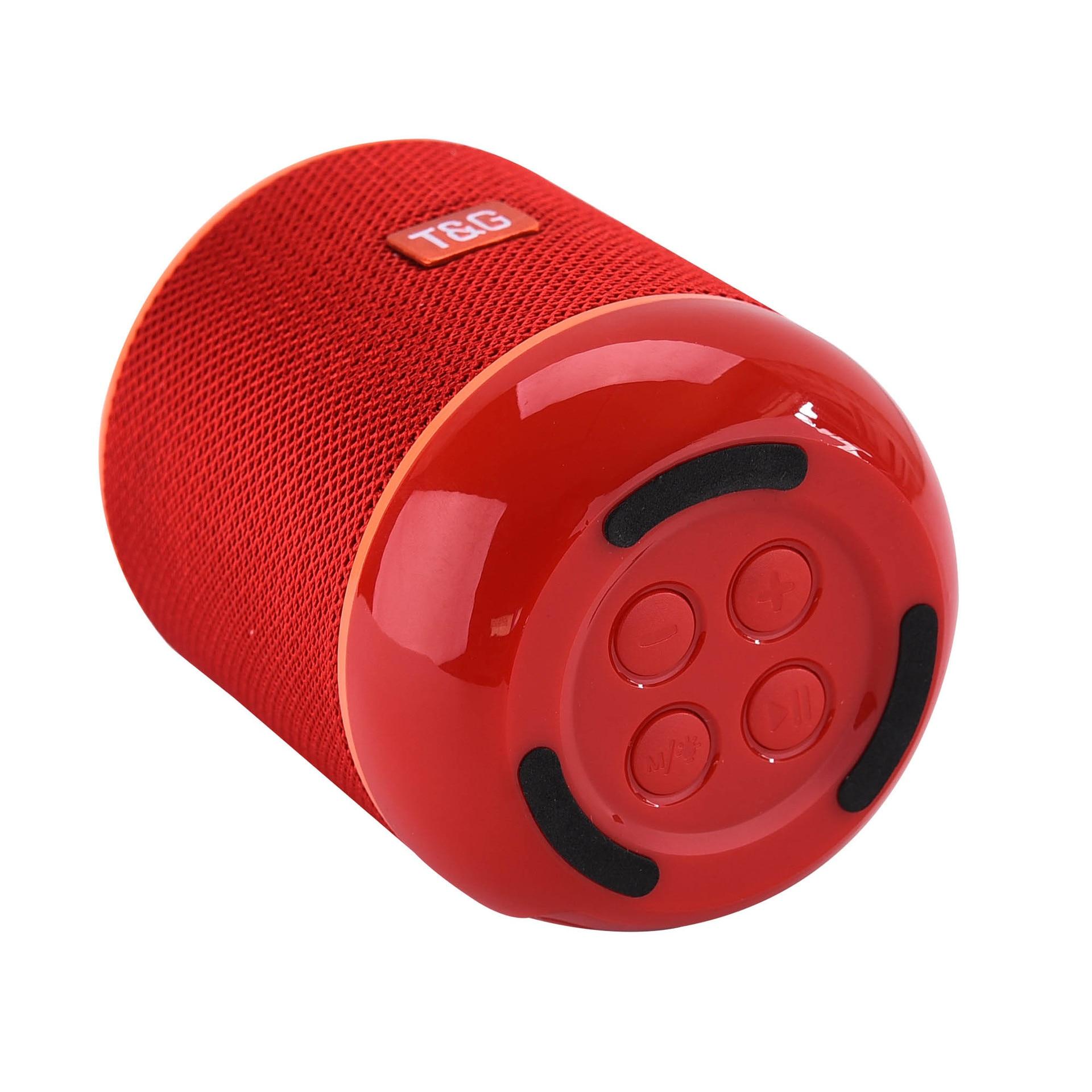 Купить мини bluetooth динамик подставка для телефона серии тянуть кольцевой