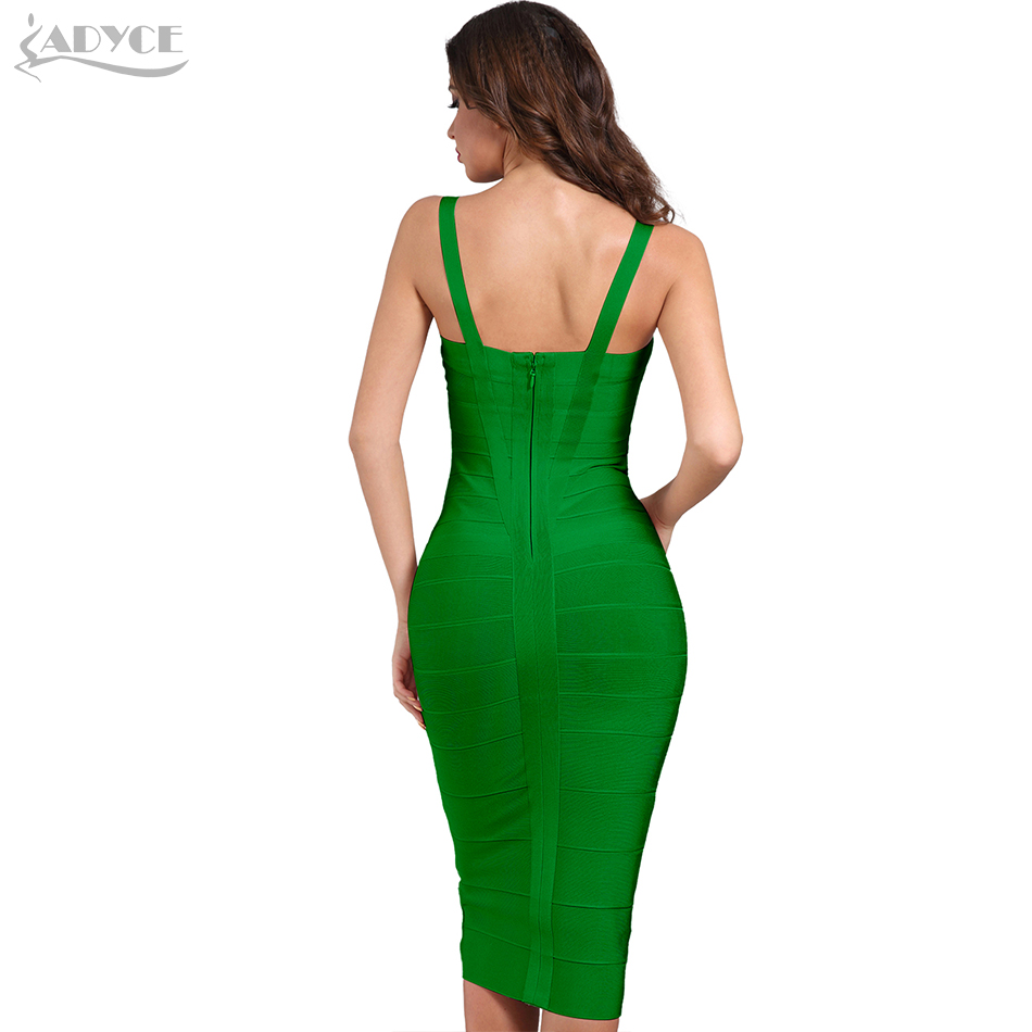 Sexy Last Dress New