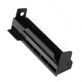 HDD Caddy Cover Hard Disk Drive Holder Screw Laptop Accessory Replacement for For DELL LATITUDE E4310 Laptop hard disk drive caddy tray bracket sata cable connector for dell latitude e7440