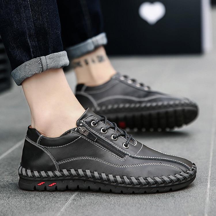 black shoes (5)