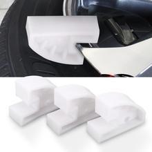 3pcs Rim Wheel Changing Helper Tire Changer Bead Clamp Drop Center Depressor Car Accessories