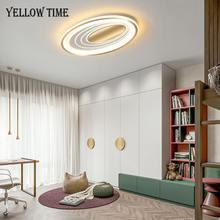 Подвесные светильники Современные светодиодный потолочный светильник