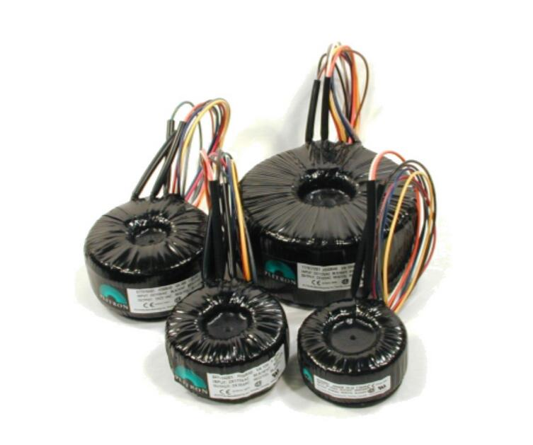 [PLITRON] 500W 220V to 220V 100V power supply isolation transformer|Amplifier|   - title=