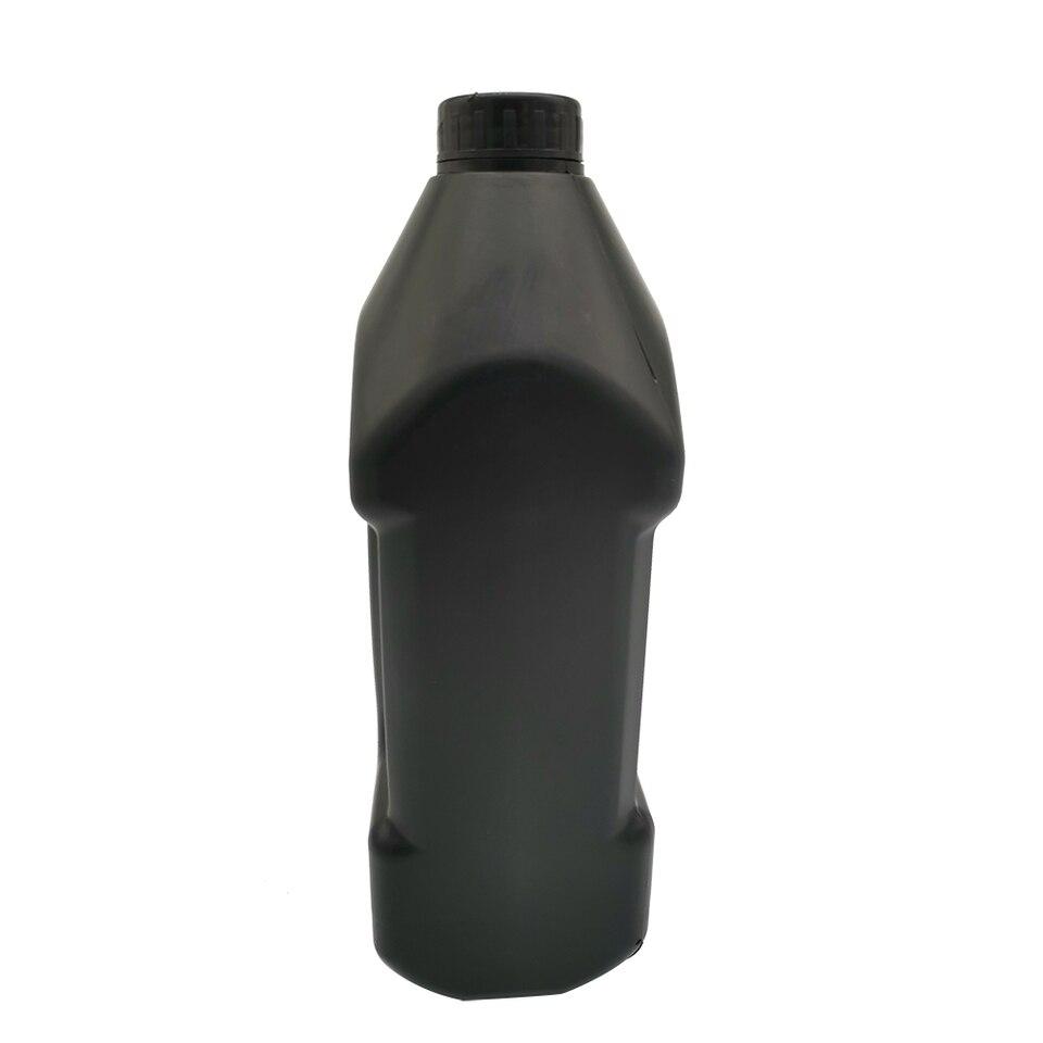 100g//Bottle,5 Black,5 Cyan,5 Magenta,5 Yellow No-name Refill Laser Copier Color Toner Powder Kits for Konica Minolta C3750 C 3730 3750 4750EN 4750DN 3700 3730DN EPSON 3900 Laser Printer Toner Power