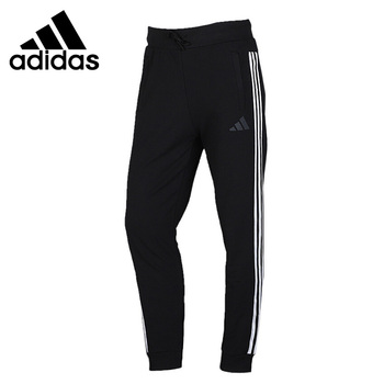 Original New Arrival  Adidas PT FT COMFORT Women's  Pants  Sportswear 1