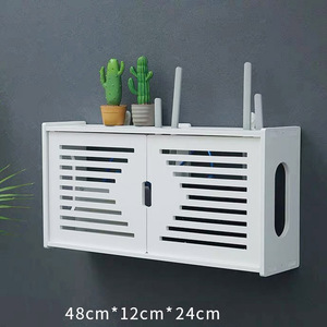 Large Wireless Wifi Router Sto