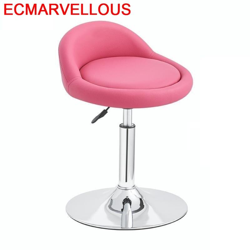Moderno Barstool Stuhl Sandalyesi Stoelen Barkrukken Table Stoel Taburete Banqueta Tabouret De Moderne Cadeira Silla Bar Chair