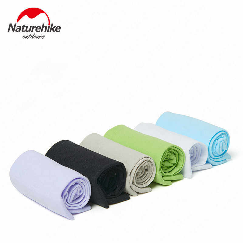 Details about  /2Pcs Summer Sunscreen Oversleeve Arm Sleeves for Driving Running Gray Green L//XL