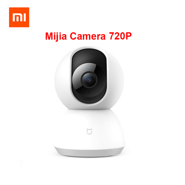 Mijia Camera 720P