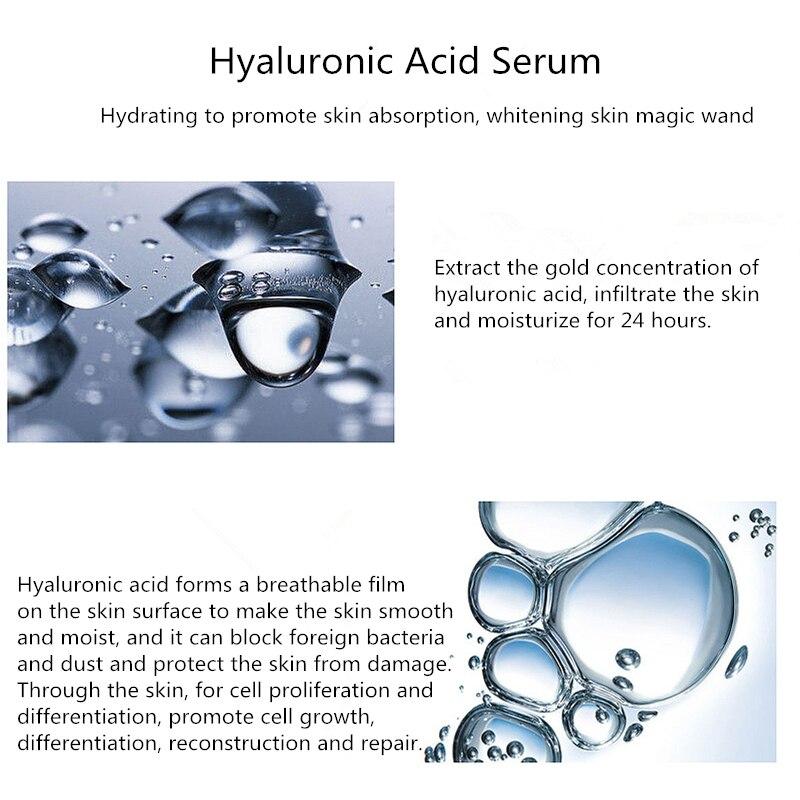 Dr-Sugarm-Skin-Care-Set-Hyaluronic-Acid-Face-Serum-Anti-Aging-Green-Tea-Cleansing-Moisturizing-Mask (5)