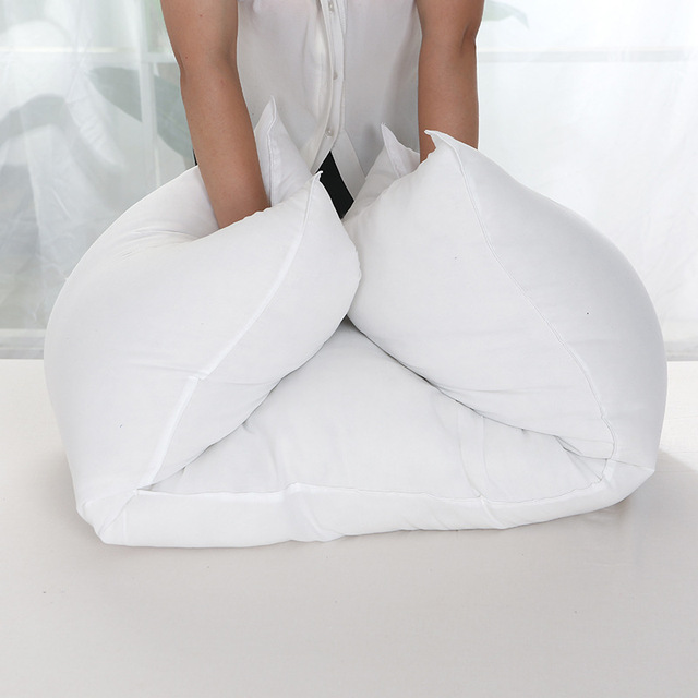 Подушка дакимакура наполнитель для обнимашки 5