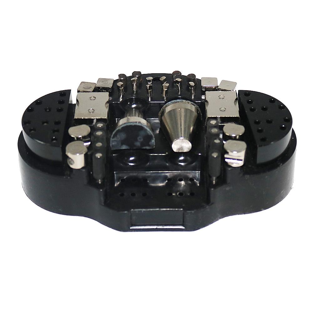 Kiváló minőségű ékszerkészítő eszközök Mini gömb alakú - Szerszámkészletek - Fénykép 6