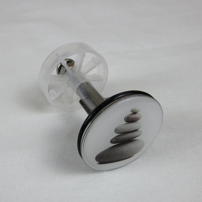 Bathroom Sink Plug Washers