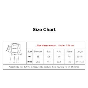 Image 5 - New 2019 Korean Style Women Autumn Black Printed Dress Long Sleeve Mesh Big Flower Stitched Ladies Cute Casual Dress Robe 5461