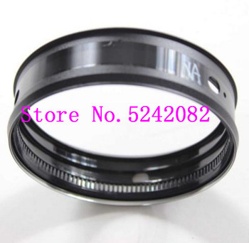 Repair Parts For Sony FE 24-70mm F/2.8 GM SEL2470GM 24-70 Lens Barrel Focus Ring Ass'y A2090014A