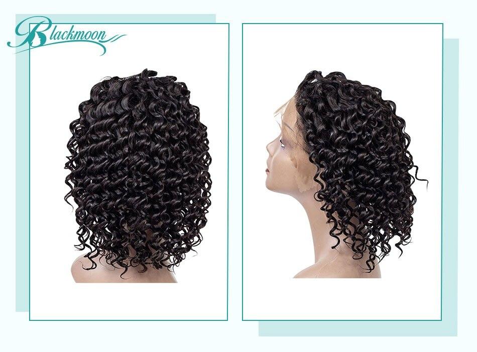 deep wave bob wigs_03