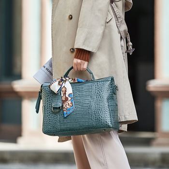 ZOOLER эксклюзивный бизнес OL леди сумки из натуральной кожи для женщин Роскошные дизайнерские сумки элегантный качество tote bolsa feminina # SC235