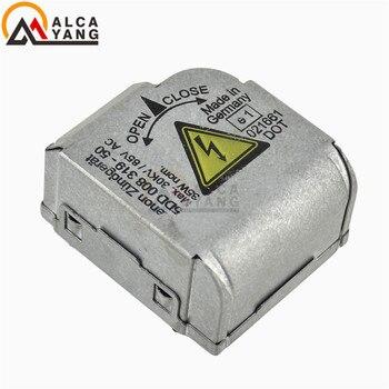 5DD 008 319-10 5DD 008 319-50 5DD008319-10 5DD008319-50 D2S D2R Xenon HID Scheinwerfer Starter Zünder Zündgerät buchse Box Für Jagua