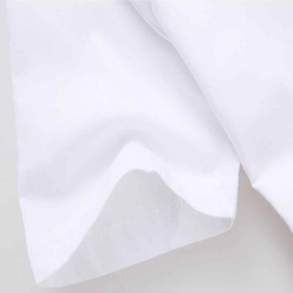 MISSKY ユニセックス男性 tシャツスタイリッシュなフクロウ柄プリントカジュアル半袖ラウンド襟愛好家の Tシャツ男性服