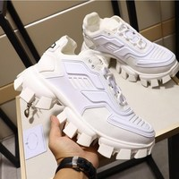 2020 new top fashion brand designer color matching sneakers, couple casual shoes men and women shoes 35 46 sneakers men