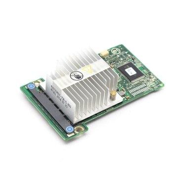 0K09CJ Original para Dell R320 R420 R520 R620 R720 PERC H310 Mini Array tarjeta H310 K09CJ