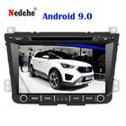 8   Car Multimedia G...