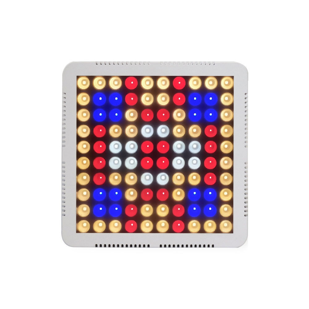 lowest price 4PCS x 50CM LED Bar Light Touch sensor Dimmer 24V Seamless Connecting Ultra thin hard Strip Light Kitchen under Cabinet Light