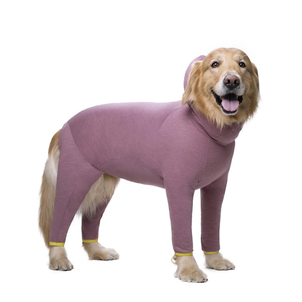 Pet dog costume (2)