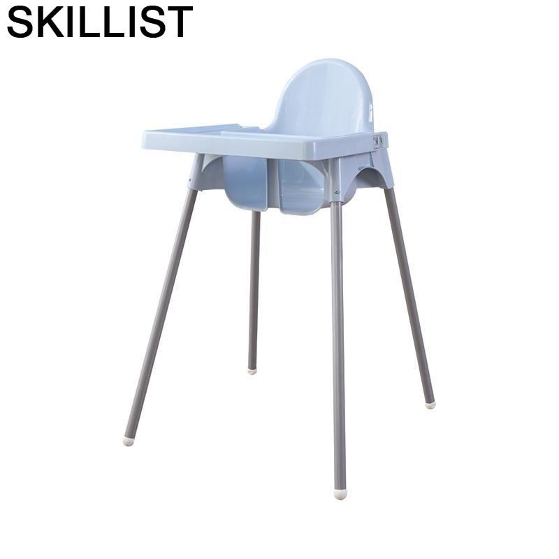 Vestiti Bambina Comedor Balcony Stool Bambini Plegable Armchair Baby Silla Cadeira Fauteuil Enfant Kids Furniture Children Chair