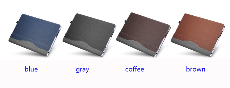 High Quality designer laptop sleeves