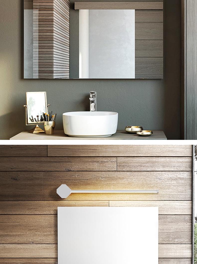 LED镜前灯卫生间简约浴室化妆灯具梳妆台灯饰洗手间厕所壁灯镜灯-tmall_04