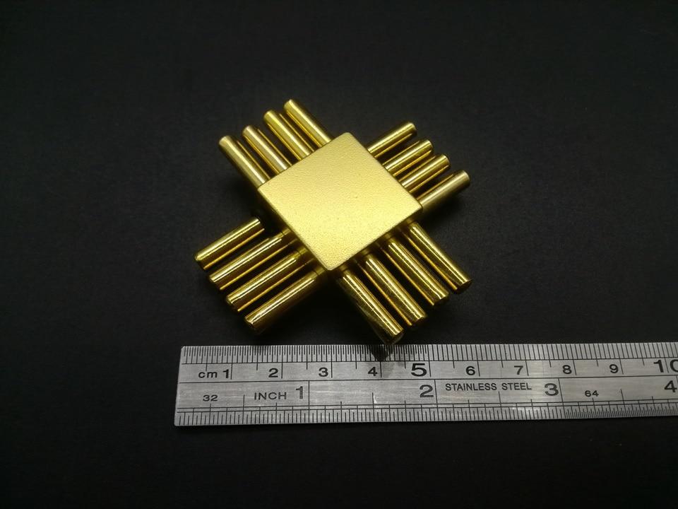 H439 (9)