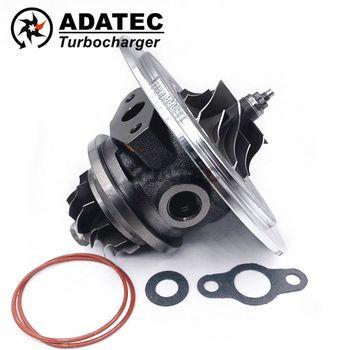Brand new GT2052S 720168-5011S 720168 turbo CHRA 55562671 12755106 turbine cartridge for Saab 9-5 2.0 T 129Kw 175HP L850 2002-